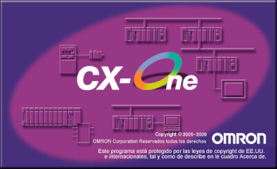 cx-one_screen_prod-400×400